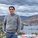 Ebrahim Ghasemy