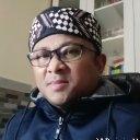 Ihyaul Ulum
