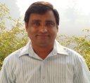 Ram Chakka