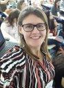 Natália Martins Dias