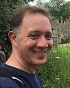 Andrew C. Singer