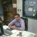 Mehryar Habibi Roudkenar