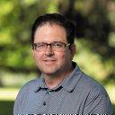 David Tulloch