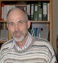 Eberhard R. Hilf