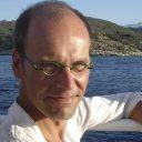 Jeroen Ruwaard