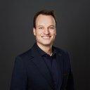 Anders McCarthy