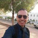 Ziyad Kamel Ellala