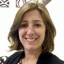 Paulina Jaramillo