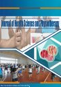 Journal of Health Science and Physiotherapy