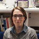 Dr Sarah Gallacher
