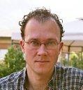 Jorge Jovicich