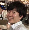 Yoshikatsu Nakajima