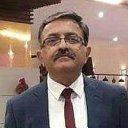 S D DHIMAN, PhD