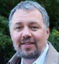 Michael Y. Galperin