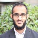 Abdulrahman Manea, Abdulrahman Al-Mana