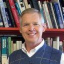 Philip Reichel