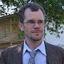 Owen D. Solberg