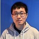 Baichuan Zhang
