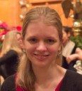 Alyssa Bilinski