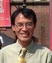 Yingwei Fei