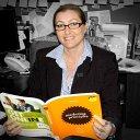 Dr. Sharon Schembri