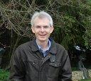 Noel McCarthy