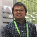 Zhenbin Hu