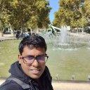 Aravind Ashok Nair