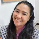 Sheryl A. Yap