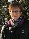 Kathleen M Gilmour