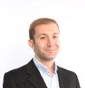 Aytac Erdemir