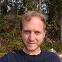 Paul Menczel