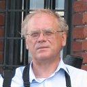 Andrei Timoshevskii