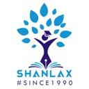 Shanlax International Journal of Arts, Science and Humanities