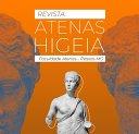 Atenas Higeia