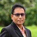 Dr. Pinaki Talukdar