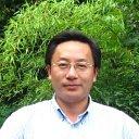 Yiping Xia