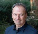Stefan K Arndt