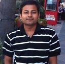 Sriram Govindan