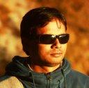 Maheswar Ojha