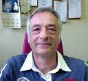 Josep Poblet