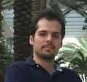 Mohammadreza Nazari