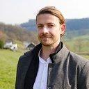 Arne Arns, Dr.-Ing.
