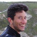 Martino Mensio