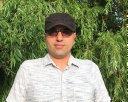 Hesam Dashti
