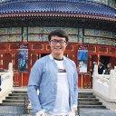 Dongya Jia, Ph.D.