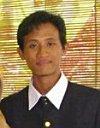 Saiku Rokhim