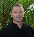 Alan D. Ziegler