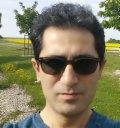 Saeed Bastani