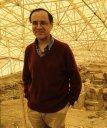 Talal Chatila